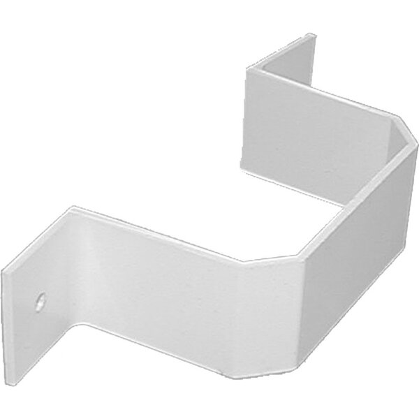 Downspout Bracket by GenovaProducts