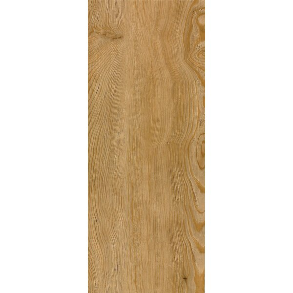 Luxe Wisconsin 6 x 48 x 3.429mm Luxury Vinyl Plank in Pine Natural by Armstrong Flooring