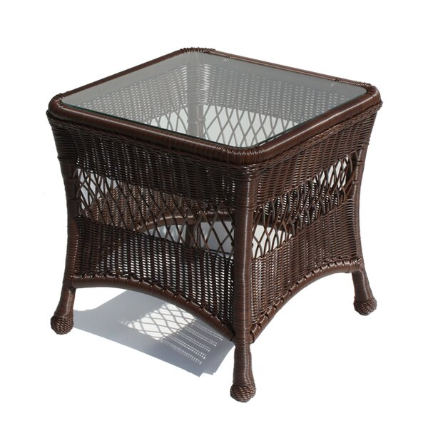 Princeton Side Table by ElanaMar Designs