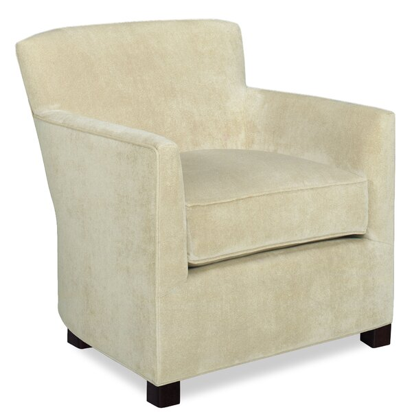 Rowan Armchair by Tory Furniture