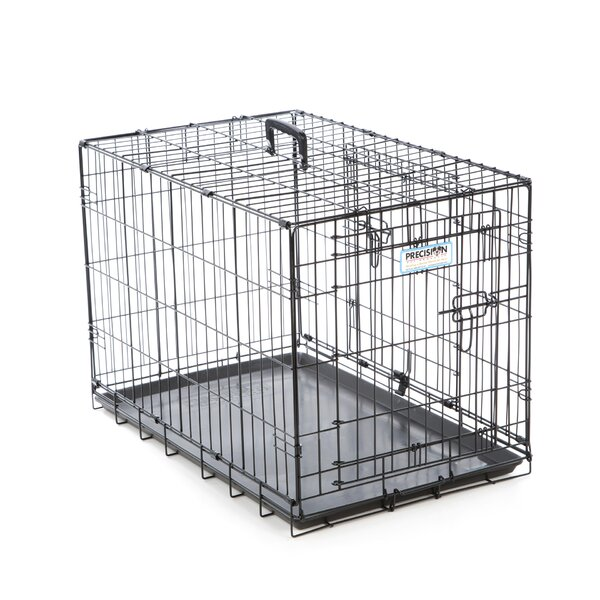 ProValu Pet Crate by Precision Pet Products