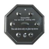 Gas ARIS Genuine Simmer Mat Simmermat Slow Cooker Heat Diffuser Electric