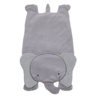 NoJo Elephant Floor Mat ByLittle Love by Nojo