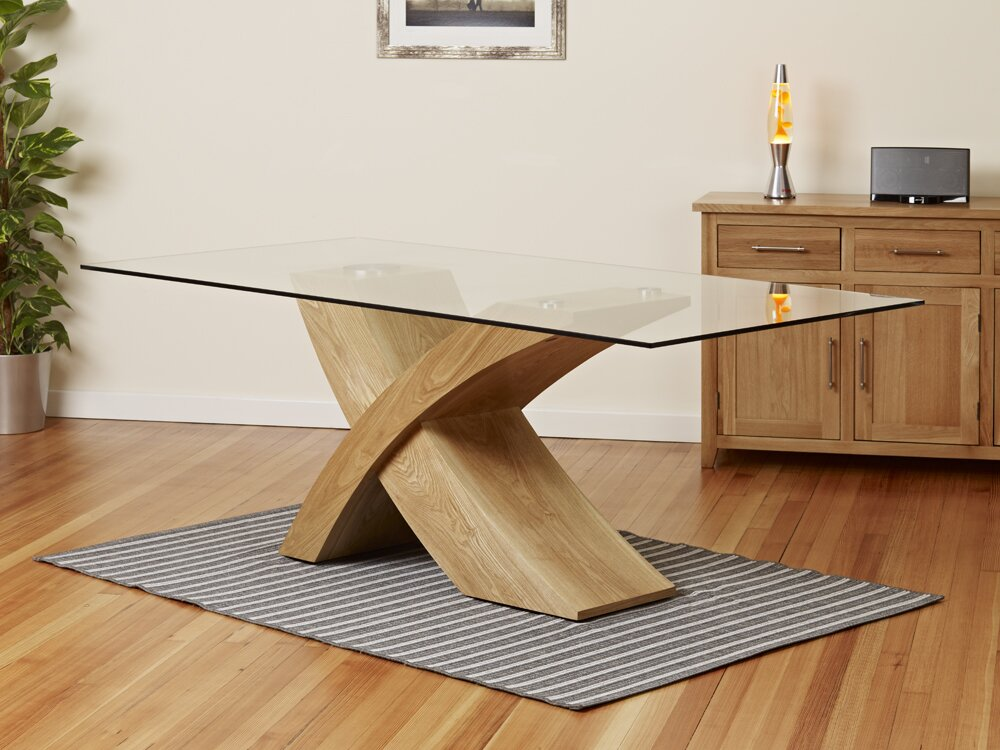 Home Etc Pct Dining Table Reviews