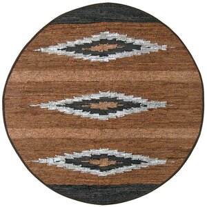 Matador Diamonds Area Rug