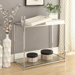 Boger Console Table by Var..