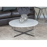 StowtheWold Coffee Table by Mercer41