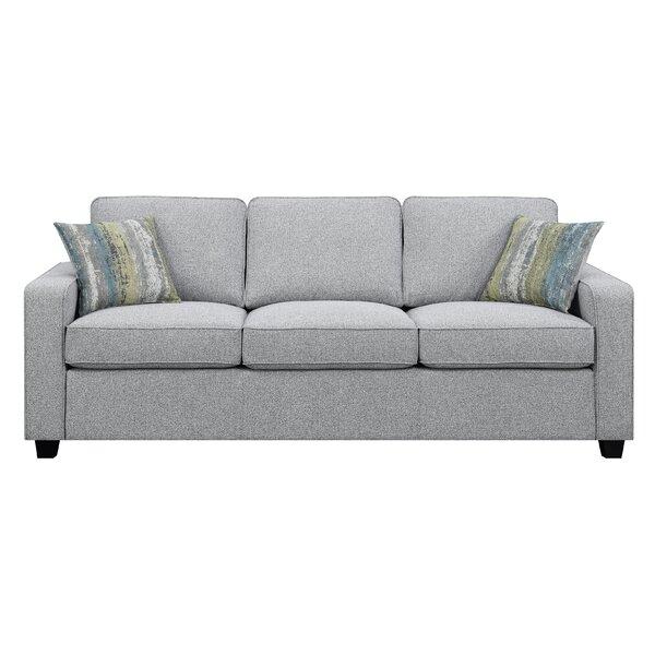Lorelei Sofa by Winston Porter