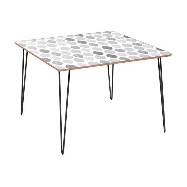 Best #1 Canyonville Dining Table By Wrought Studio Best Design