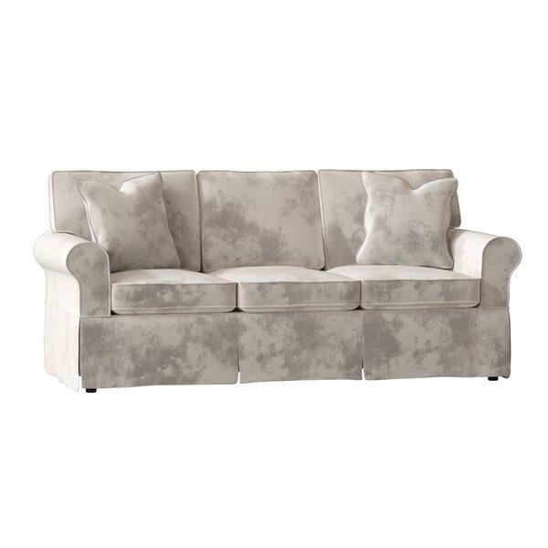 Wilkenson Sofa by Craftmaster