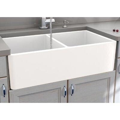 Laundry Basket Cabinet Wayfair
