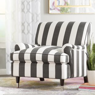 Online Reviews Kaylor Armchair ByWilla Arlo Interiors