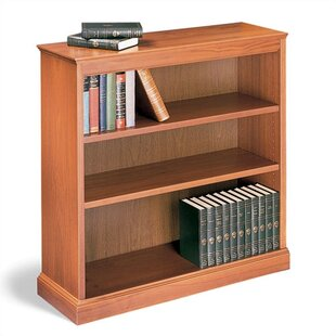 200 Signature Series Standard Bookcase