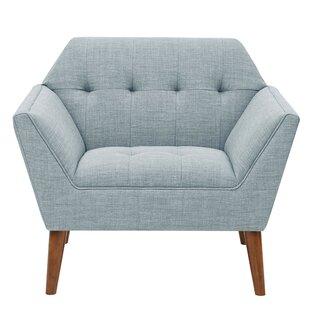 Surprising Belz Armchair Bralicious Painted Fabric Chair Ideas Braliciousco