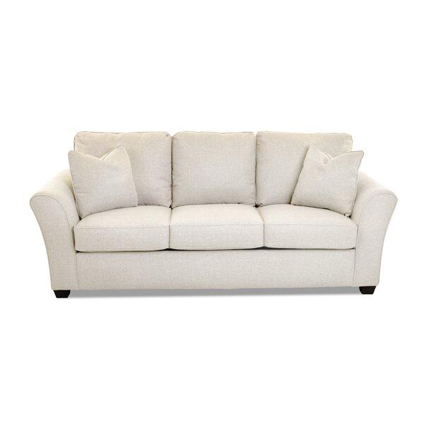 Navin Sofa Bed by Winston Porter Winston Porter