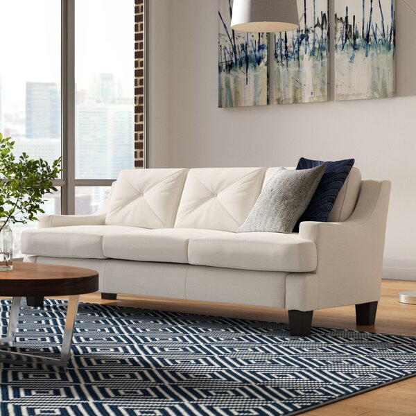 Darion Sofa by Brayden Studio