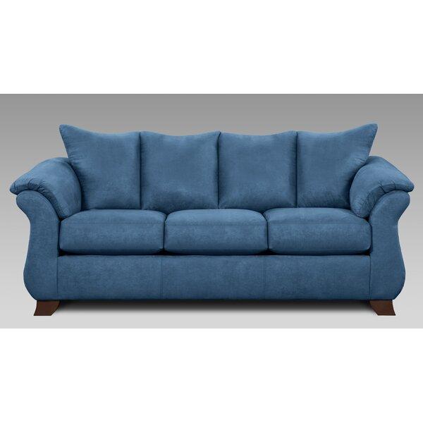 Maubara Sofa by Charlton Home