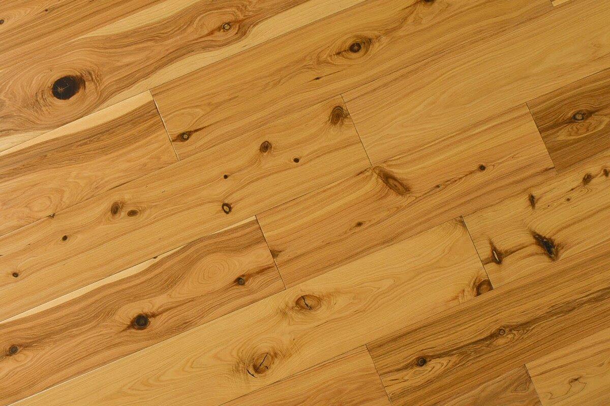 Australian cypress flooring pictures gurus floor for Australian cypress flooring unfinished