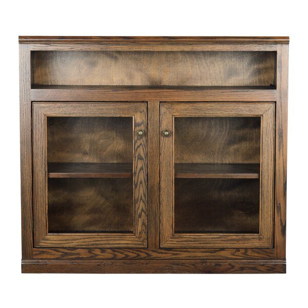 Eagle Furniture Manufacturing Small TV Stands