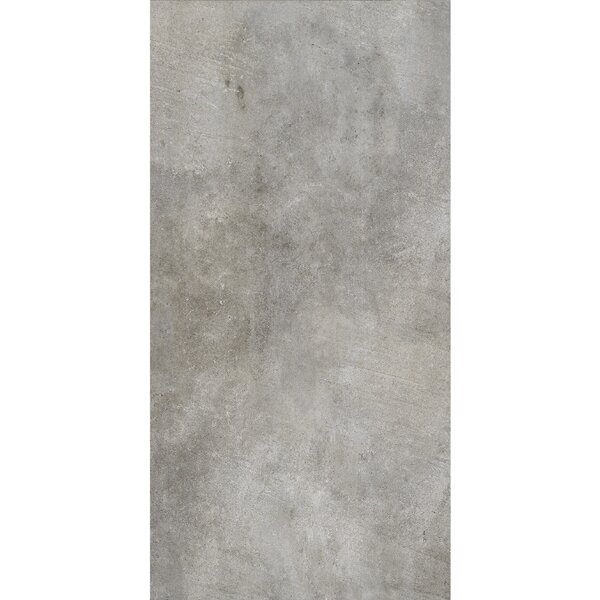 Coastal Glaze 12 x 24 Porcelain Field Tile in Malibu by Travis Tile Sales