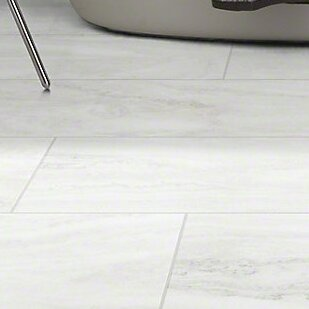 Olympus 12 x 24 x 2mm Luxury Vinyl Tile in Belmont by Shaw Floors