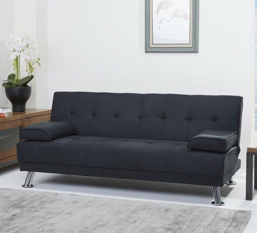 leader lifestyle 3 sitzer schlafsofa berlin null bewertungen. Black Bedroom Furniture Sets. Home Design Ideas