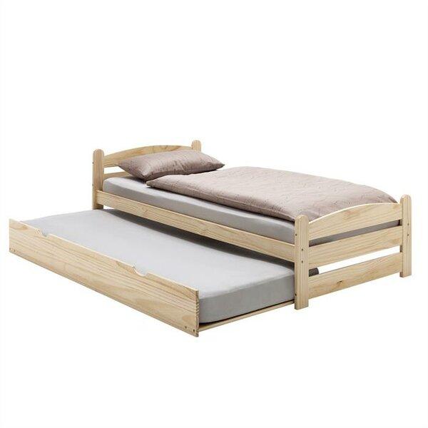 funktionsbetten schlafen stauraum. Black Bedroom Furniture Sets. Home Design Ideas