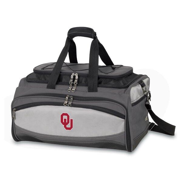 NCAA Buccaneer Cooler by ONIVA™