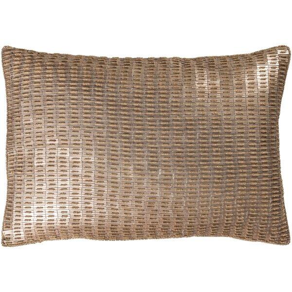 Barron Lumbar Pillow by Mercer41