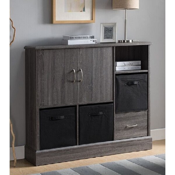 Dewar 2 Door Accent Cabinet By Foundry Select