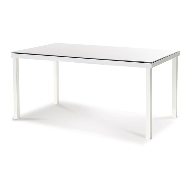 Ringee Dining Table by Mindo USA, Inc.