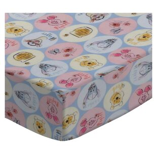 Buy luxury Fitted Sheet BySheetworld