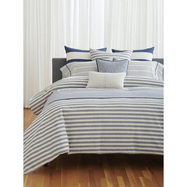 Amalfi Duvet Cover Set