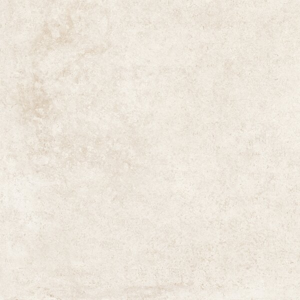 Metropolis Glazed Porcelain Field Tile in Beige by Multile