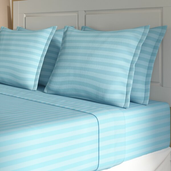 Whitman Sheet Set by Andover Mills