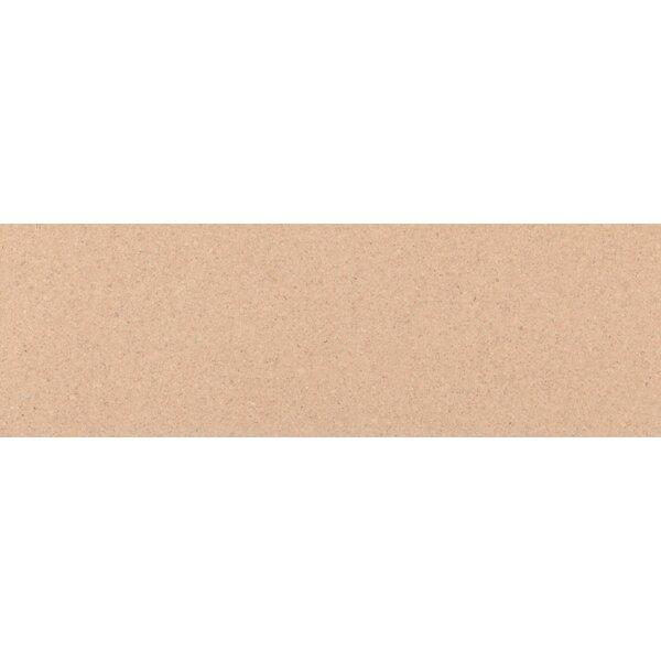 12 Cork Flooring in Apollo Crème by APC Cork