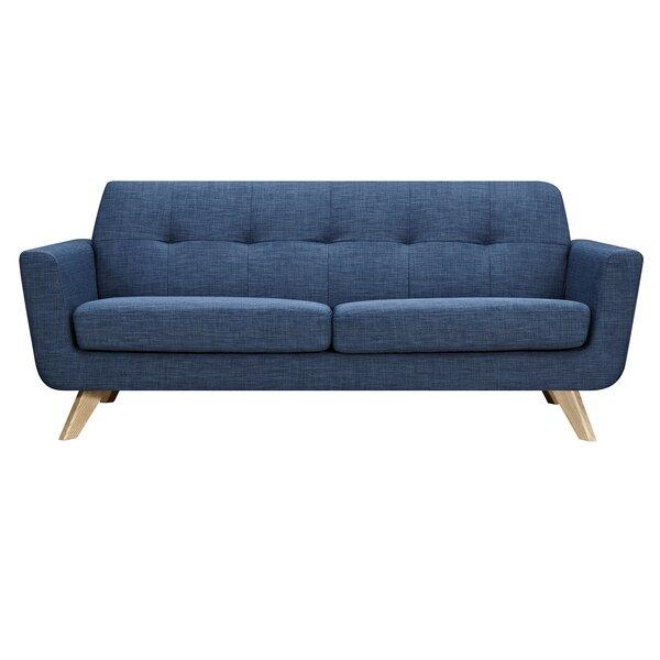 Dimond Sofa by Corrigan Studio