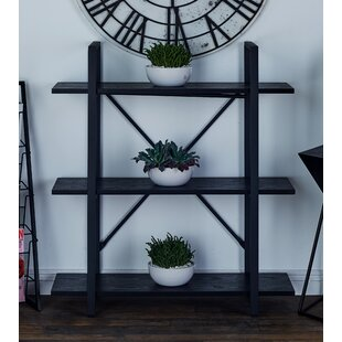 Affordable Etagere Bookcase By Cole & Grey