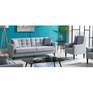 Living Room Sets by Corrigan Studio®