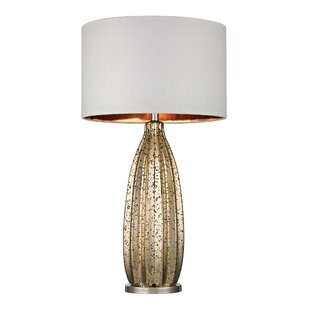 Savings Stepney 30.5 Table Lamp By Willa Arlo Interiors