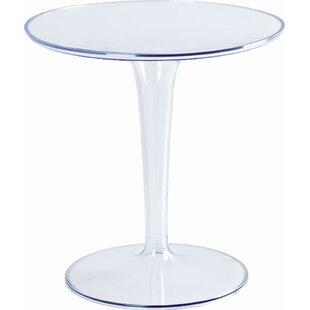 Online Reviews Lacaille End Table ByOrren Ellis