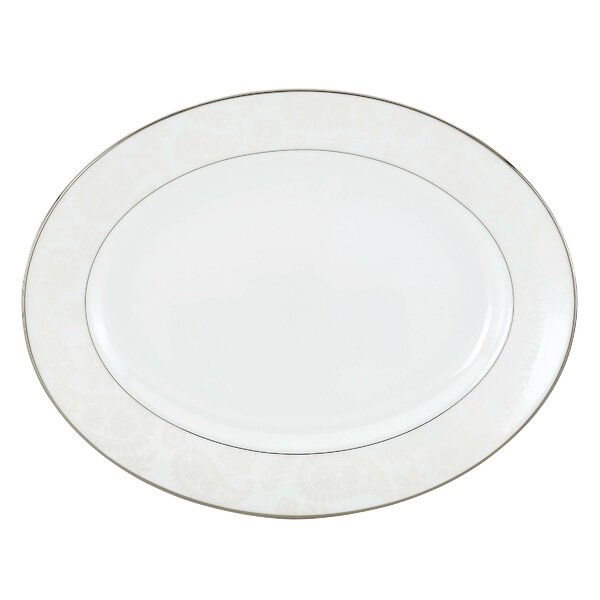 Bonnabel Place Oval Platter by kate spade new york