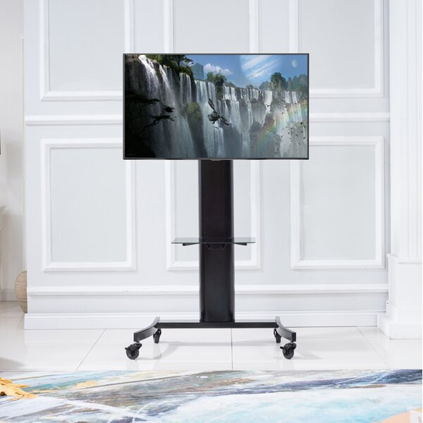 Callington TV Stand for TVs up to 70