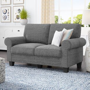 https://secure.img1-ag.wfcdn.com/im/41341631/resize-h310-w310%5Ecompr-r85/5682/56829282/buxton-61-rolled-arm-loveseat.jpg