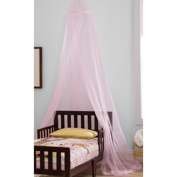 Decorative Canopy by Delta Children
