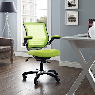 Green Desk Chairs Computer Desk Black Friday Deal