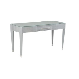 Harlee Desk