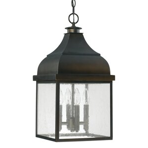 Captivating Jonesboro Outdoor Hanging Lantern Great Pictures