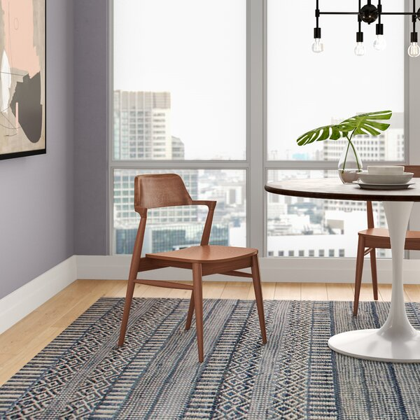 Sean Dining Chair By Langley Street™