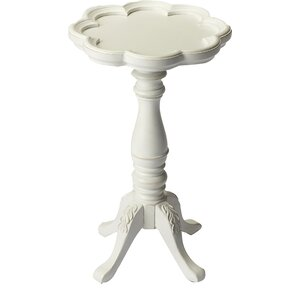Bulwell End Table by Charlton ..